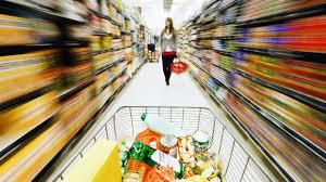 grocerycartshop.com