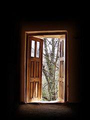 Hamed Saber/Flickr
