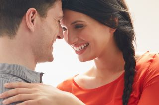4 Actions of Successful Relationships