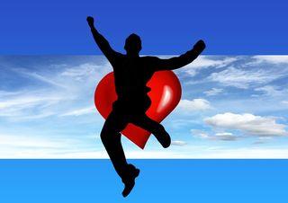 Acceptance/Pixabay Free Images