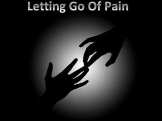 "Drea, ""How to Let Go of Pain by Releasing Emotional Resistance/You Tube"