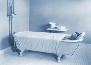 http://www.cornellpsychiatry.org/history/osk_die_lib/hydrotherapy/default.htm