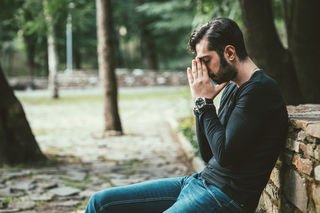 Dealing With Disappointment | Psychology Today