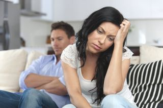 7 Things You Need to Know If a Partner Betrayed You