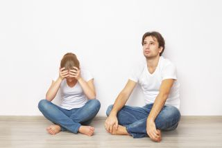 Impacts of hookup a married man
