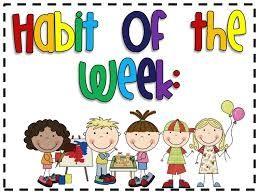 7 Habits of Happy Children | Psychology Today