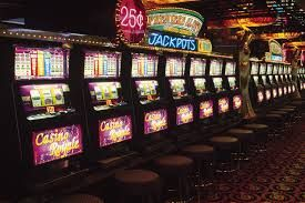 Microgaming Casinos Exposed, from tumblir, used with permission