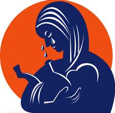 postpartum depression how to overcome postpartum depression and be a happy mom postnatal depression