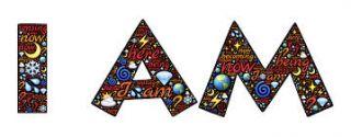 https://pixabay.com/en/i-am-identity-word-image-word-art-520073/