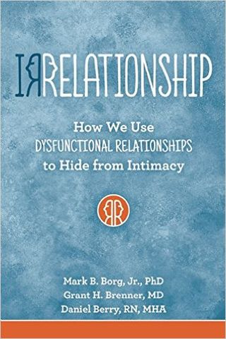 The Irrelationship Group, LLC, all rights reserved