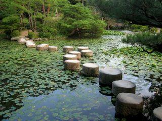 https://pixabay.com/en/japanese-garden-kyoto-japan-1159550/