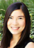 Joey Cheng faculty page, Dept. of Psychology, University of Illinois