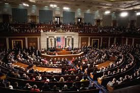 Speech to Joint Session of Congress/Wikipedia