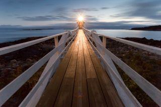Luboslav Tiles/Shutterstock