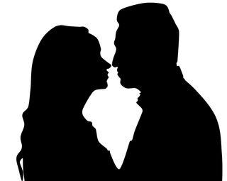 https://pixabay.com/get/e832b50c2cf2043ed1584d05fb0938c9bd22ffd41db916419cf8c771af/love-1743465_1280.jpg