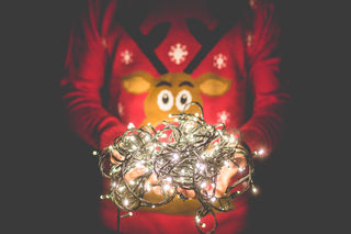 5 Easy Ways to Prevent Holiday Meltdown | Psychology Today