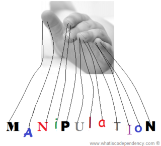 How to tell if you are being manipulated
