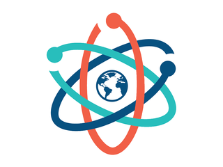 March for Science webpage