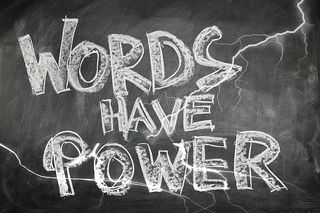 46 Uncommon But Useful Words | Psychology Today