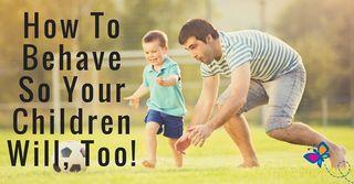 childdevelopmentinfo.com