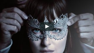 Fifty Shades, labeled for reuse, Vimeo