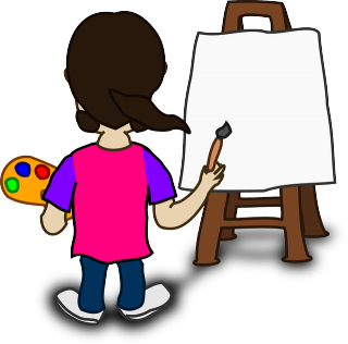 Pixabay, CC0 Public Domain