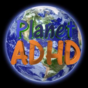 ADHD Goes Global: But Why?