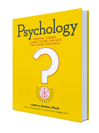 why i want to switch from clinical psychology to industrial psychology Frequently asked questions about clinical psychology  industrial/ organizational psychology  if you say you want to be trained as a child clinical psychologist .