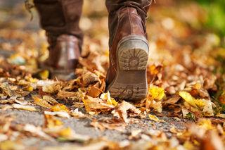 Racom/Shutterstock