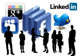 Attracting Millennial Job Applicants using Social Media ...