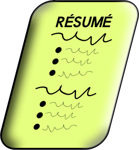 The Effective Yet Ethical Resume And Linkedin Profile Psychology
