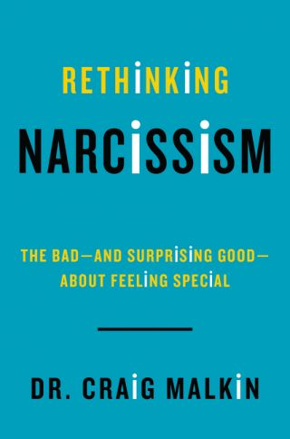Your Life With The Dealing Narcissist In