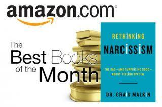 Amazon/HarperCollins