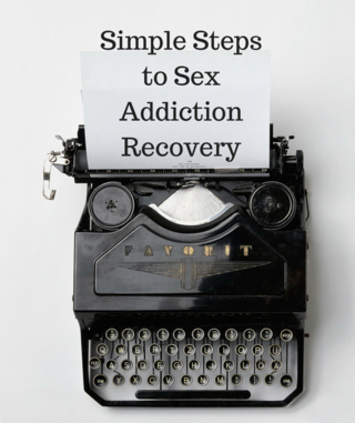 Recovery from porn addiction florida