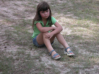 Its Heartbreaking Boston Parents Ask >> When Your Child Says Nobody Likes Me Psychology Today