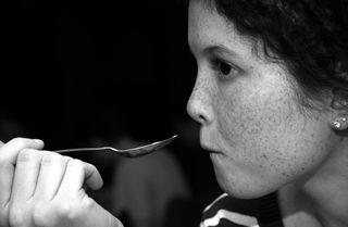 savor by Jason Saul Flickr Licensed Under CC BY 2.0