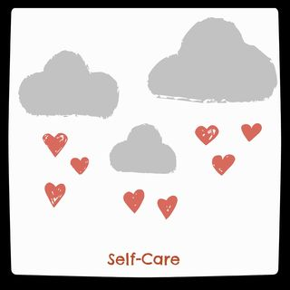 Why Self Care Is Hard For Depressed Individuals Psychology Today