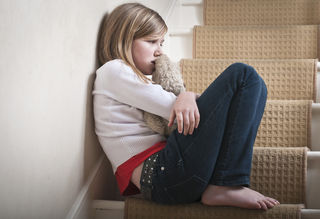 Sexual Behaviors in Children: Evaluation and Management - - American Family  Physician