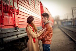Versta/Shutterstock