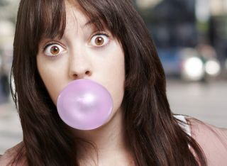 The Real Reason Those Annoying Noises Drive You Mad | Psychology Today