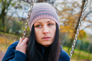 The Persistent Pain Of Family Estrangement Psychology Today