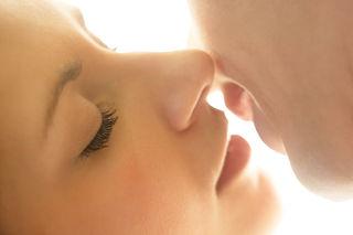 Psychology of bisexual teen