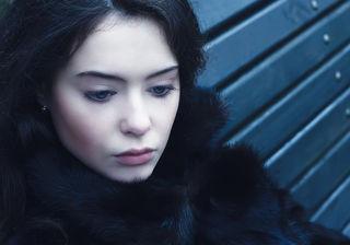 Yuliya Yafimik/Shutterstock