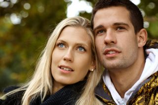 3 habits dating and love success