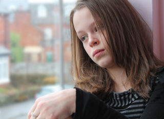 13 Signs of Potential Mental Illness in a Child
