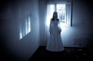 Study of paranormal psychology