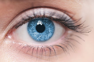 Your Eyes Really Are the Window to Your Soul | Psychology Today