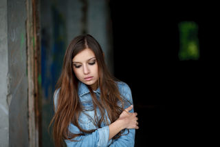 5 Ways to Shake Off the Pain of Rejection | Psychology Today