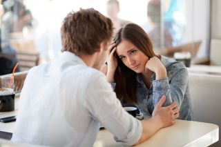The Most Compassionate Way to End a Relationship