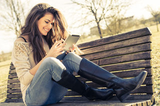 Online dating sites omaha ne